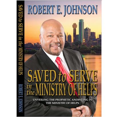 RJM Book cover 413